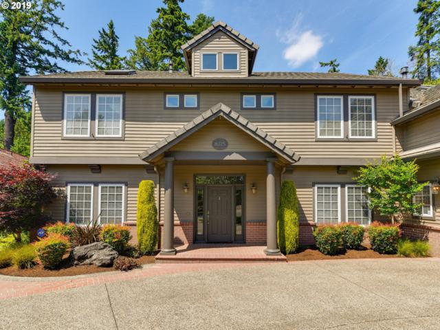 16725 NW Mission Oaks Dr, Beaverton, OR 97006 (MLS #19496685) :: Change Realty