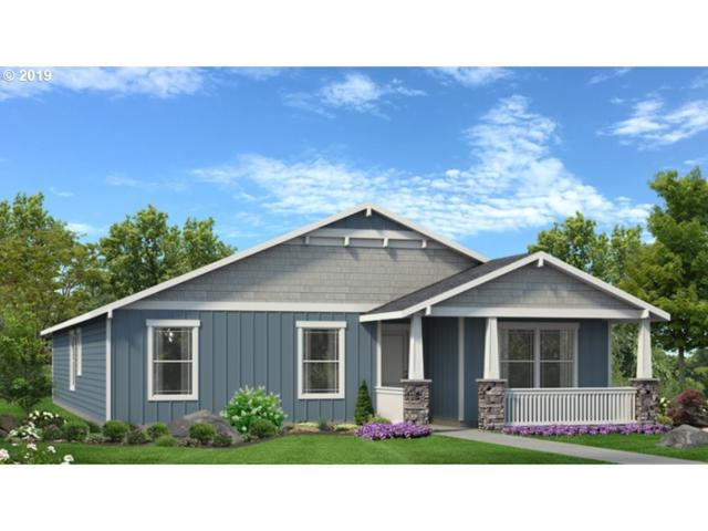 20786 Beaumont Dr, Bend, OR 97701 (MLS #19496869) :: Cano Real Estate