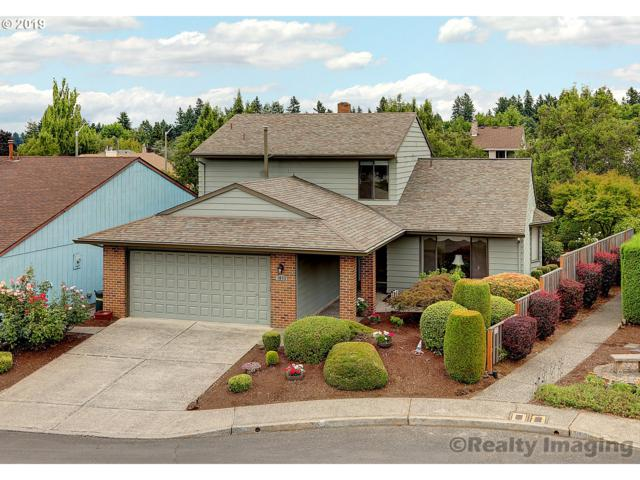 1810 NE 149TH Ave, Portland, OR 97230 (MLS #19497032) :: Next Home Realty Connection