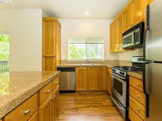 22846 SW Forest Creek Dr #200, Sherwood, OR 97140 (MLS #19497124) :: Realty Edge