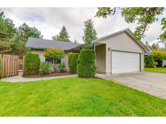 1010 SE 3RD Ave, Battle Ground, WA 98604 (MLS #19497275) :: Next Home Realty Connection