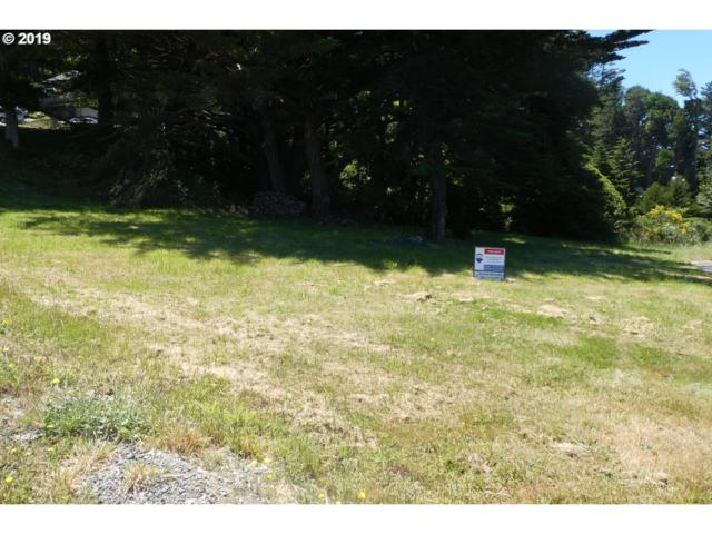 Riverview Dr #301, Gold Beach, OR 97444 (MLS #19497349) :: R&R Properties of Eugene LLC