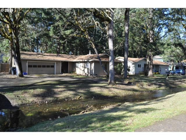 87736 Oak Island Dr, Veneta, OR 97487 (MLS #19497808) :: The Galand Haas Real Estate Team