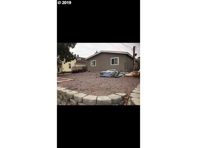 518 Methow St, Wenatchee, WA 98801 (MLS #19497945) :: TK Real Estate Group
