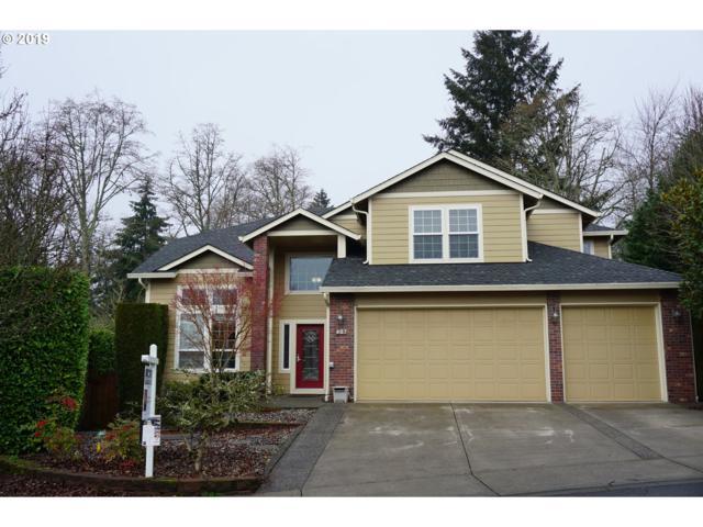 807 N 7TH Pl, Ridgefield, WA 98642 (MLS #19498212) :: Cano Real Estate