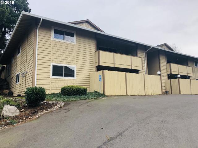 16830 SW Gleneagle Dr, Sherwood, OR 97140 (MLS #19498486) :: R&R Properties of Eugene LLC