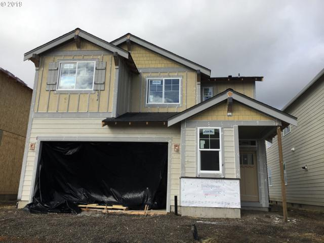2075 35th Ave Lot37, Forest Grove, OR 97116 (MLS #19498633) :: Homehelper Consultants