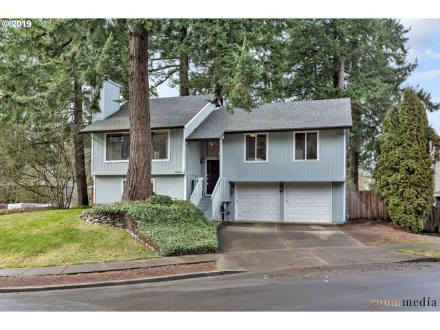 10245 SW 102ND Ct, Tualatin, OR 97062 (MLS #19498854) :: TLK Group Properties