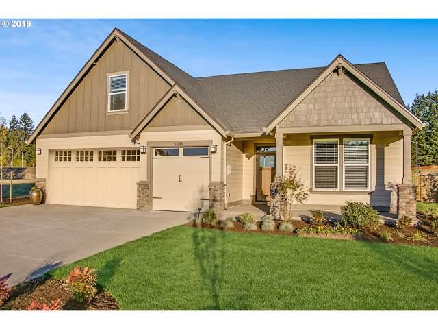 15492 SE Sacagawea St Lot59, Happy Valley, OR 97086 (MLS #19499208) :: Skoro International Real Estate Group LLC