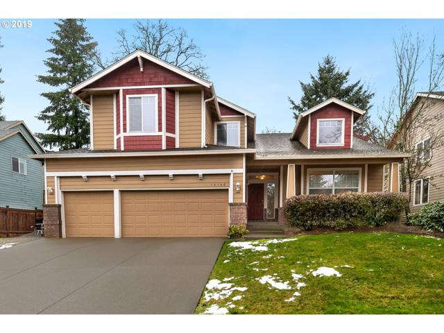 16160 Widman Ct, Oregon City, OR 97045 (MLS #19499245) :: McKillion Real Estate Group