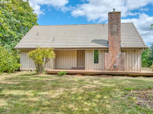 91771 Marcola Rd, Springfield, OR 97478 (MLS #19499366) :: The Liu Group