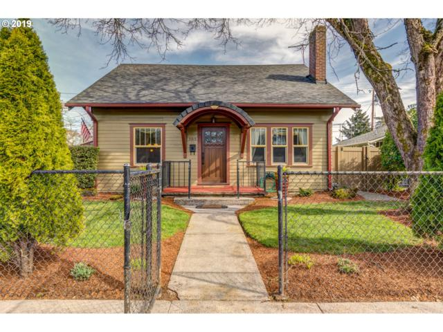 3315 G St, Vancouver, WA 98663 (MLS #19499579) :: Fox Real Estate Group