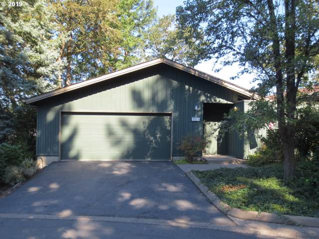 3111 Braeman Village, Eugene, OR 97405 (MLS #19500075) :: Song Real Estate