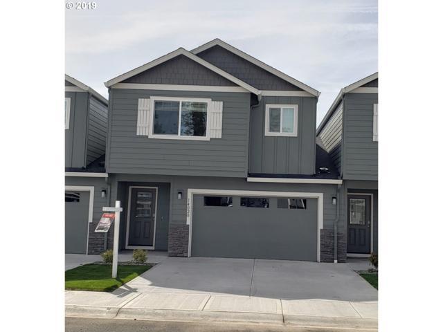 14020 NE 7TH Ct, Vancouver, WA 98685 (MLS #19500775) :: TK Real Estate Group
