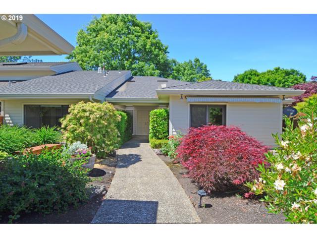 32095 SW Arbor Lake Dr, Wilsonville, OR 97070 (MLS #19501084) :: TK Real Estate Group