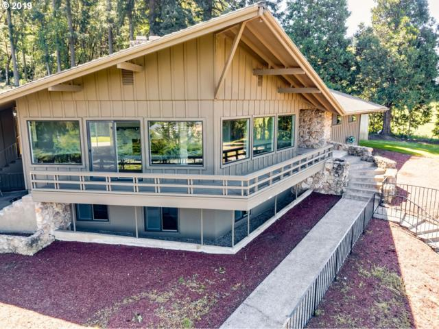 4080 Castelloe Ave, Eugene, OR 97405 (MLS #19501427) :: Townsend Jarvis Group Real Estate
