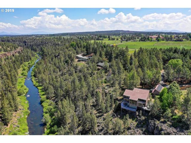 65057 Hopper Rd, Bend, OR 97703 (MLS #19501465) :: Territory Home Group