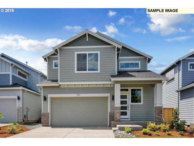 14797 SW 76th Ave Lot33, Tigard, OR 97224 (MLS #19501613) :: McKillion Real Estate Group