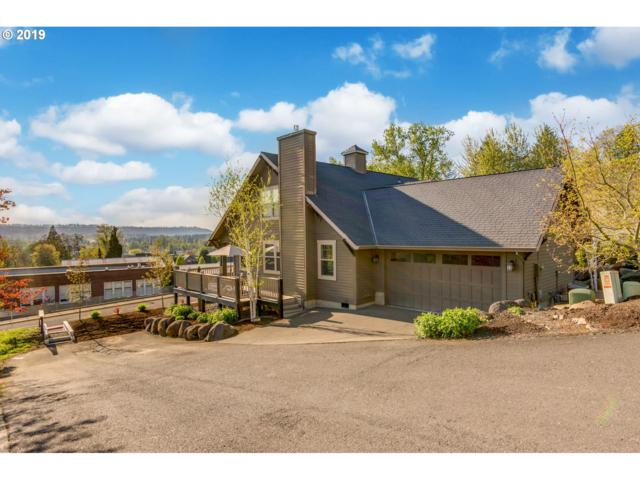16074 Front Ave, Oregon City, OR 97045 (MLS #19501698) :: McKillion Real Estate Group