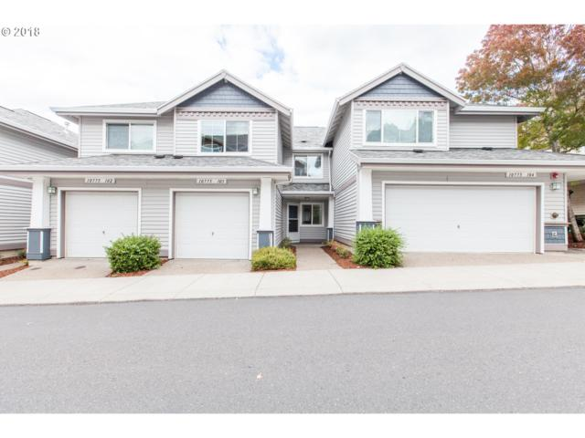 10775 SW Canterbury Ln #103, Tigard, OR 97224 (MLS #19501836) :: Change Realty