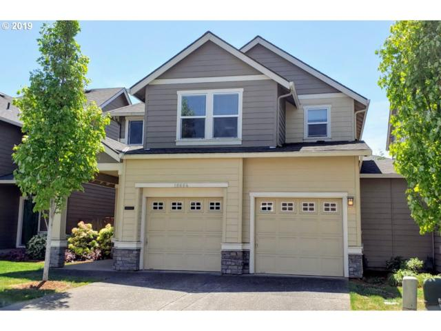 18664 NW Summer Falls St, Hillsboro, OR 97006 (MLS #19502081) :: TK Real Estate Group
