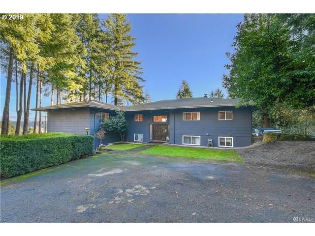 127 Grandview Ter, Longview, WA 98632 (MLS #19502275) :: Premiere Property Group LLC