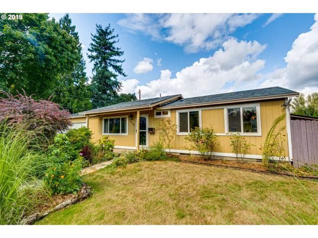 2335 NE Dekum St, Portland, OR 97211 (MLS #19502411) :: Fox Real Estate Group