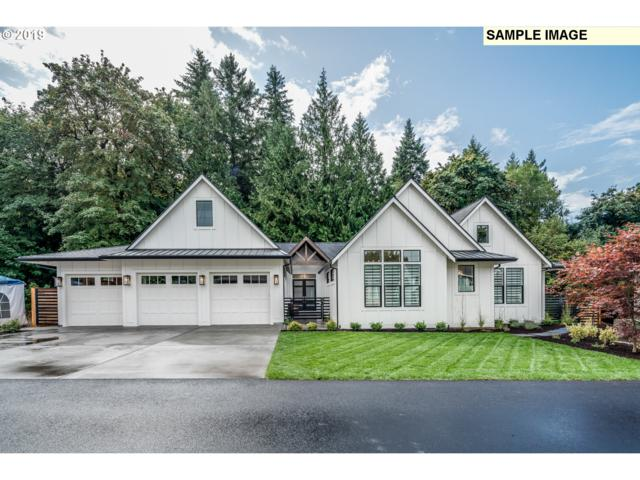3428 NW Mcmaster Dr, Camas, WA 98607 (MLS #19502503) :: Cano Real Estate