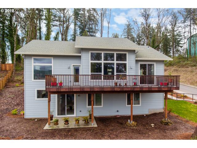 3636 River Heights Dr, Springfield, OR 97477 (MLS #19502627) :: Song Real Estate