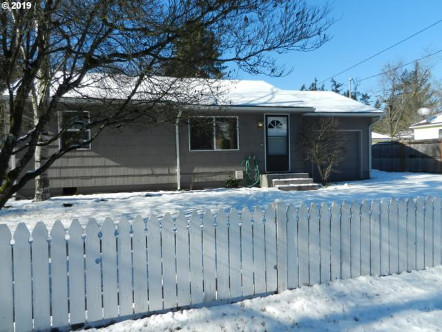 5017 SE 128TH Ave, Portland, OR 97236 (MLS #19502678) :: Hatch Homes Group