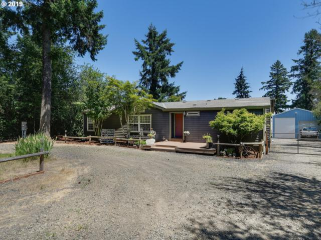 13494 SW Campbell Rd, Hillsboro, OR 97123 (MLS #19502842) :: Townsend Jarvis Group Real Estate