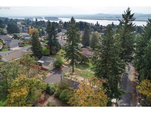 845 SE Morgan Rd #2, Vancouver, WA 98664 (MLS #19503123) :: Fox Real Estate Group