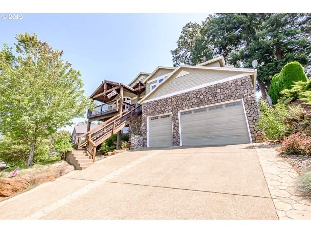 880 Chikamin Loop, Silverton, OR 97381 (MLS #19503294) :: Brantley Christianson Real Estate