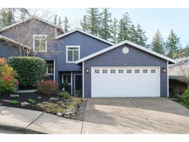 10988 NW Leahy Rd, Portland, OR 97229 (MLS #19503416) :: Change Realty
