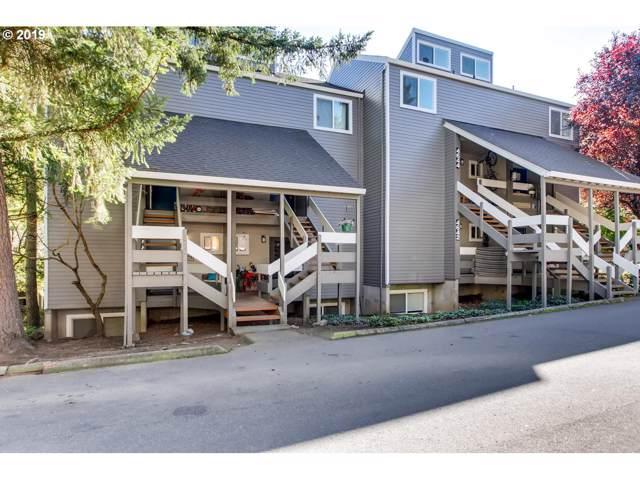 4634 Lower Dr, Lake Oswego, OR 97035 (MLS #19503494) :: Brantley Christianson Real Estate