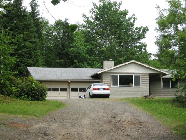 26024 NE Hinness Rd, Brush Prairie, WA 98606 (MLS #19503632) :: McKillion Real Estate Group
