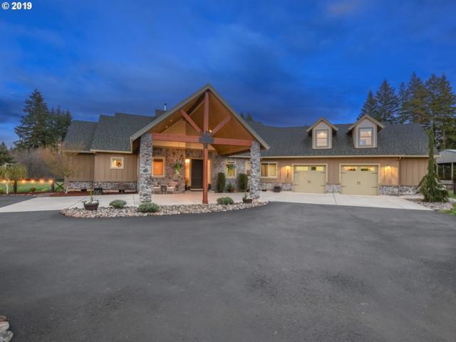 21503 NE 176TH St, Brush Prairie, WA 98606 (MLS #19503679) :: Gustavo Group