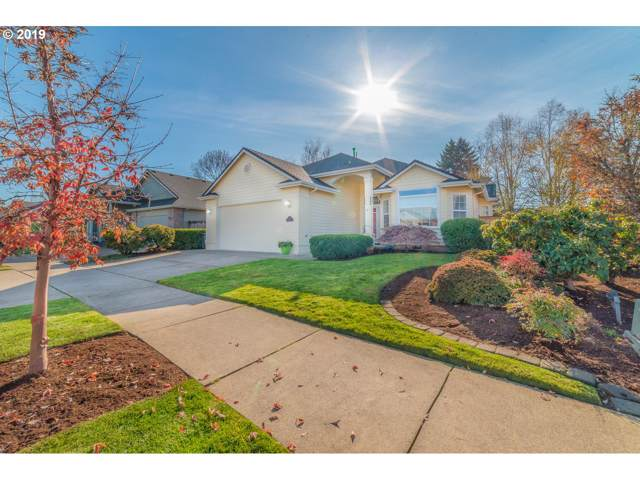 867 Old Orchard Ln, Springfield, OR 97477 (MLS #19503988) :: The Lynne Gately Team
