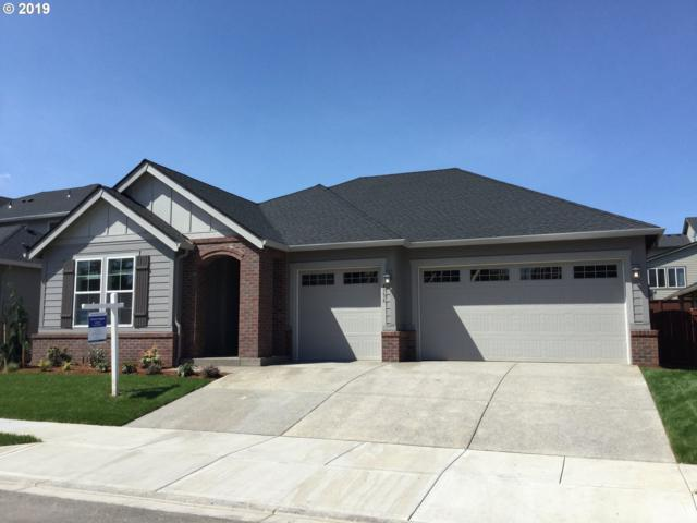 4756 S 19TH St, Ridgefield, WA 98642 (MLS #19504045) :: Townsend Jarvis Group Real Estate