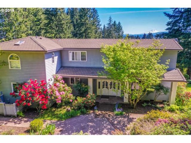 21780 S Parkview Ln, Estacada, OR 97023 (MLS #19504264) :: R&R Properties of Eugene LLC