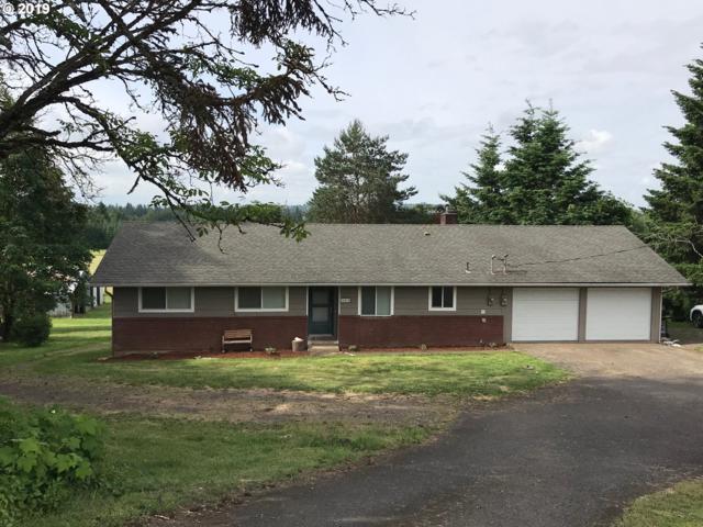 26415 NE Brunner Rd, Camas, WA 98607 (MLS #19504419) :: R&R Properties of Eugene LLC