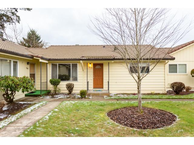 12630 SE Main St, Portland, OR 97233 (MLS #19504595) :: The Sadle Home Selling Team