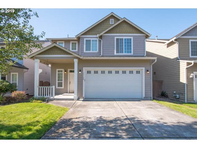 15108 NE 1ST Ave, Vancouver, WA 98685 (MLS #19504914) :: Townsend Jarvis Group Real Estate