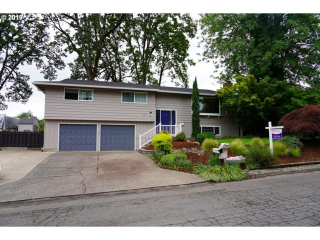 5457 SE Colony Cir, Milwaukie, OR 97267 (MLS #19505013) :: Next Home Realty Connection
