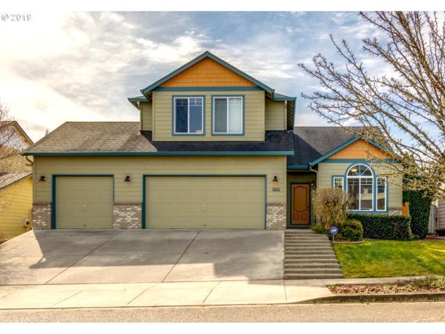 1709 N Falcon Dr, Ridgefield, WA 98642 (MLS #19506214) :: Cano Real Estate