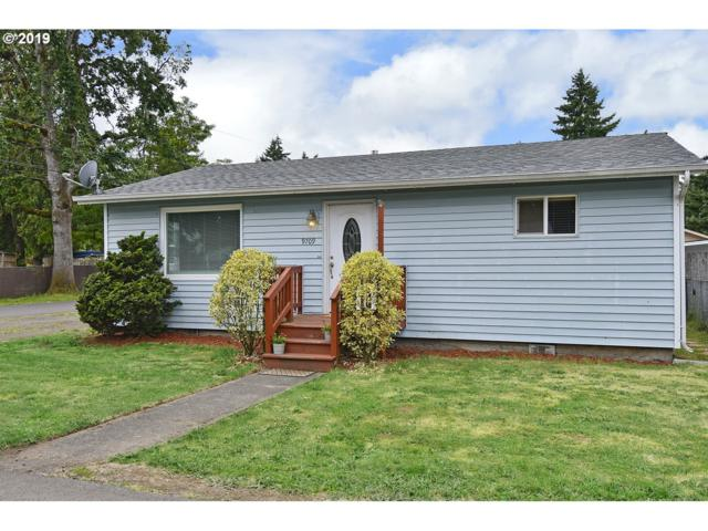 9709 SE 66TH Ave, Milwaukie, OR 97222 (MLS #19506262) :: Fox Real Estate Group