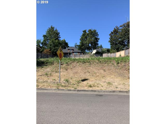 6015 Fernhill Loop, Springfield, OR 97477 (MLS #19506362) :: The Liu Group