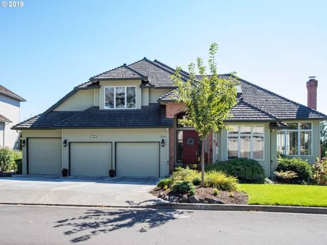 13561 Streamside Dr, Lake Oswego, OR 97035 (MLS #19506932) :: Premiere Property Group LLC