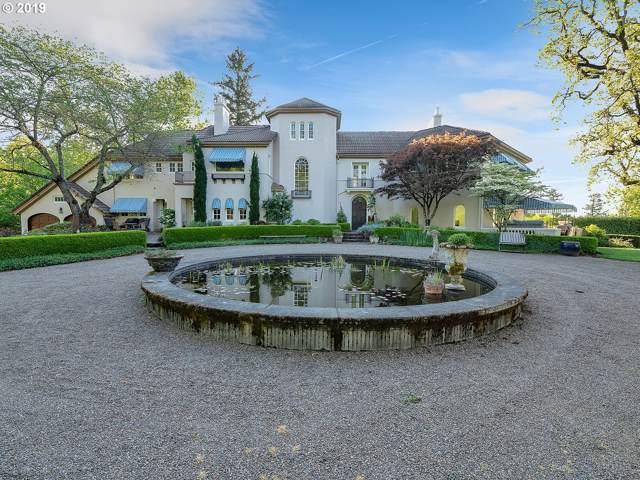 10200 SE Cambridge Ln, Milwaukie, OR 97222 (MLS #19507019) :: Skoro International Real Estate Group LLC