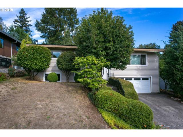 12224 SE 38TH Ave, Milwaukie, OR 97222 (MLS #19507043) :: The Liu Group